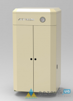 Котел ATEM Житомир-9 КС-ГВ-012CH/АОТВ-12  - Котлы - интернет-магазин Газовик - уменьшенная копия
