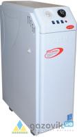 Котел электро-газовый ATEM Житомир-3 КС-Г-012СН/КЕ-9 - Котлы - интернет-магазин Газовик - уменьшенная копия