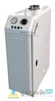 Котел электро-газовый ATEM Житомир-3 КС-Г-010СН/КЕ-4,5 - Котлы - интернет-магазин Газовик - уменьшенная копия