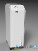Котел газовый АТЕМ Житомир-3 КС-Г-012СН - Котлы - интернет-магазин Газовик - уменьшенная копия