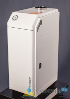 Котел газовый ATEM Житомир-3 КС-ГВ-015СН задний дымоход, двухконтурный - Котлы - интернет-магазин Газовик - уменьшенная копия
