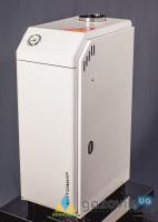 Котел газовый ATEM Житомир-3 КС-ГВ-020СН задний дымоход, двухконтурный - Котлы - интернет-магазин Газовик - уменьшенная копия