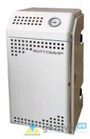 Котел газовый ATEM Житомир-М АДГВ-10СН (парапетный) - Котлы - интернет-магазин Газовик - уменьшенная копия