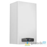 Котел газовый ARISTON cares X 24 cf - Котлы - интернет-магазин Газовик - уменьшенная копия