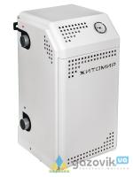 Котел газовый ATEM Житомир-М АОГВ-10СН (парапетный) - Котлы -