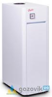 Котел газовый Данко 10В (автоматика Евросит - Италия) - Котлы - интернет-магазин Газовик - уменьшенная копия
