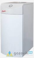 Котел газовый Данко 12 (автоматика Евросит - Италия) - Котлы - интернет-магазин Газовик - уменьшенная копия