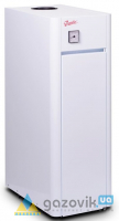 Котел газовый Данко 24 (автоматика Евросит - Италия) - Котлы - интернет-магазин Газовик - уменьшенная копия