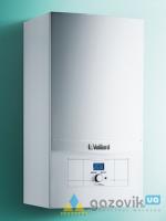 Котел газовый Vaillant 24 turbo tec pro VUW INT 242/5-3 Н  - Котлы - интернет-магазин Газовик - уменьшенная копия