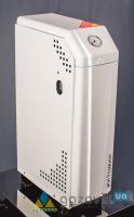Котел газовый ATEM Житомир-3 КС-ГВ-007СН задний дымоход, двухконтурный - Котлы - интернет-магазин Газовик - уменьшенная копия