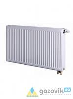 Радиатор PURMO Ventil Compact тип 22 600 x 1000  - Радиаторы -