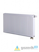 Радиатор PURMO Ventil Compact тип 22 600 x 1200  - Радиаторы -