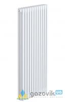 Радиатор PURMO Delta Laserline Ventil DV 3180/1800 18 секций - Радиаторы -