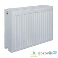 Радиатор PURMO Compact тип 33 900 x 400   - Радиаторы -