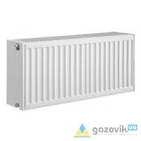 Радиатор PURMO Compact тип 33 300 x 400  - Радиаторы -