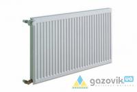 Радиатор ENERGY тип 11 500х400  - Радиаторы - интернет-магазин Газовик - уменьшенная копия