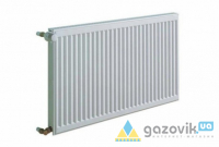 Радиатор ENERGY тип 11 500х700  - Радиаторы - интернет-магазин Газовик - уменьшенная копия